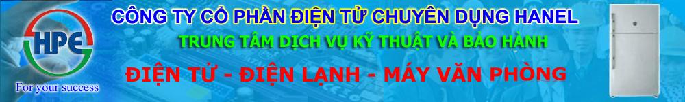 Dịch vụ sửa tivi CRT tại nhà - Hà Nội | tivi crt đời slimfit và đời cổ