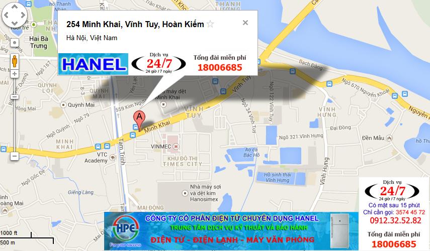 lien-he-hanel-so-254-minh-khai-ha-noi