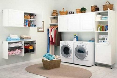 câu hỏi thường gặp về máy giặt hitachi