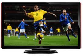 sửa tivi LCD tại nhà