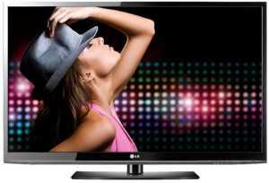 Tivi LCD LG sửa tại số 1 A Chùa Bộc