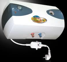 Sửa chữa bình nóng lạnh tại Quận Ba Đình