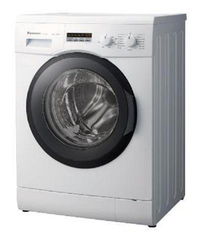 Dịch vụ sửa máy giặt Quận Thanh Xuân