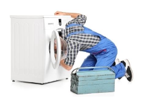 Dịch vụ sửa máy giặt Quận Long Biên