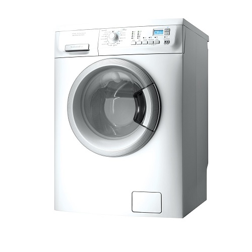 Dịch vụ sửa máy giặt tại Quận Gia Lâm