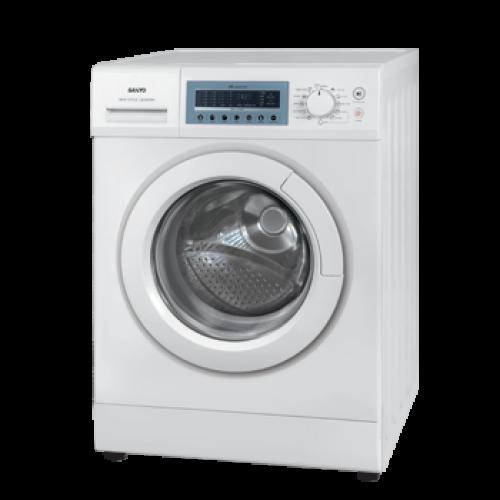 Dịch vụ sửa máy giặt tại Quận Thanh Xuân