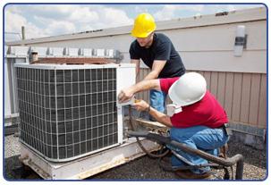 Thợ giỏi sửa điều hòa trung tâm sửa điều hòa công nghiệp