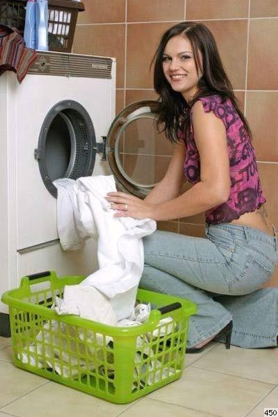 Dịch vụ sửa máy giặt electrolux tại Quận Hai Bà Trưng