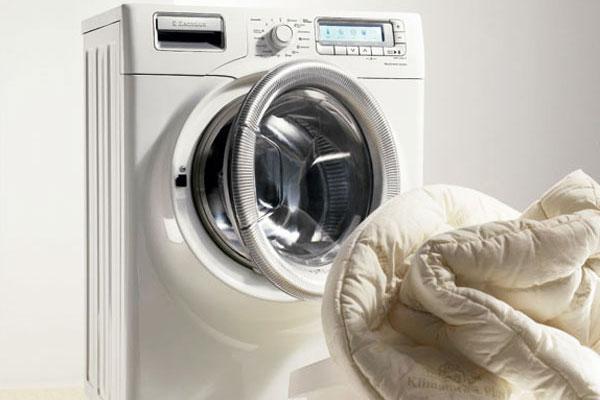 Thợ sửa máy giặt tại quận hoàn kiếm Hà Nội uy tín có bảo hành lâu dài có mặt sau 20Ph