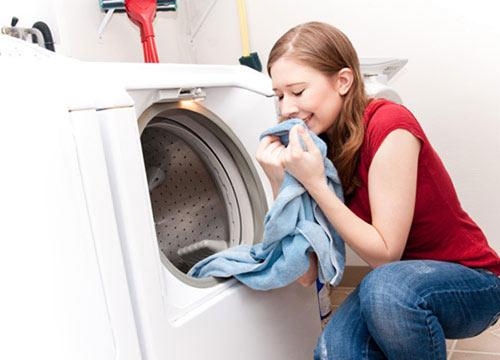 Dịch vụ sửa máy giặt Electrolux tại quận Hoàng Mai