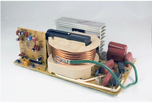 Công nghệ biến tần điều hòa inverter