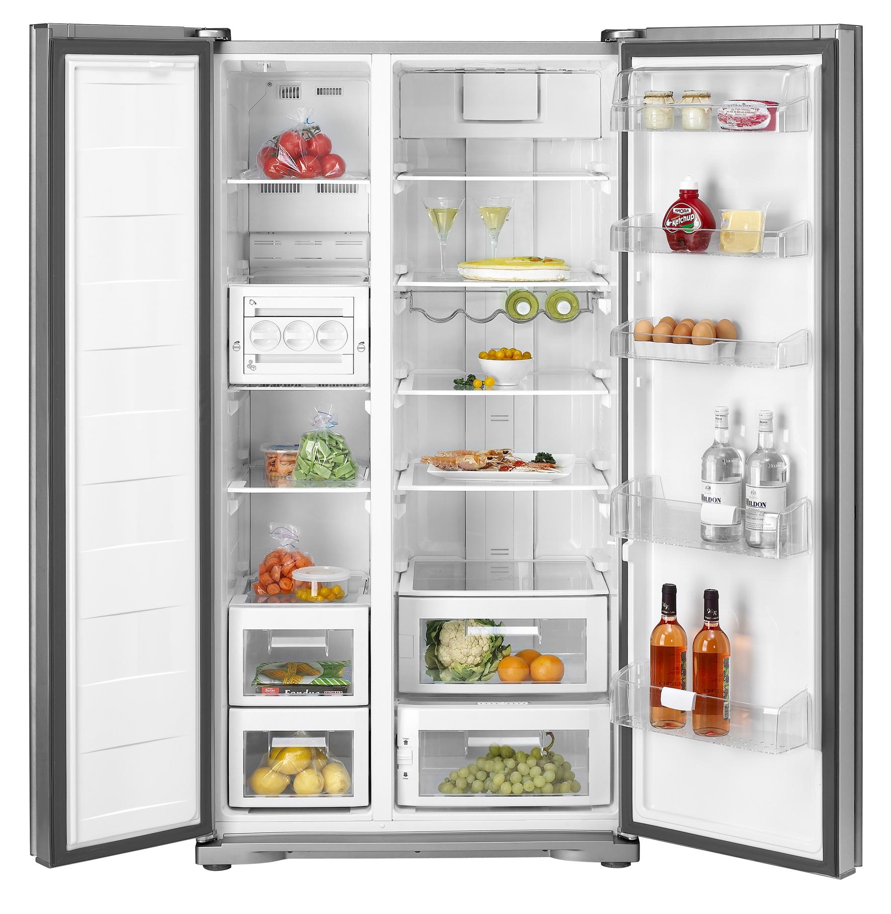 11 thực phẩm không nên bảo quản trong tủ lạnh