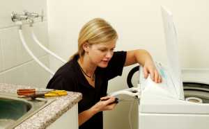 kéo dài tuổi thọ máy giặt