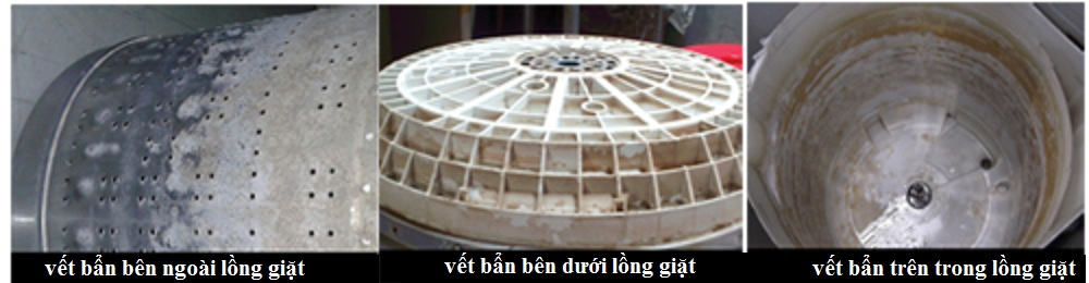 ve-sinh-long-giat-may-giat-electrolux1