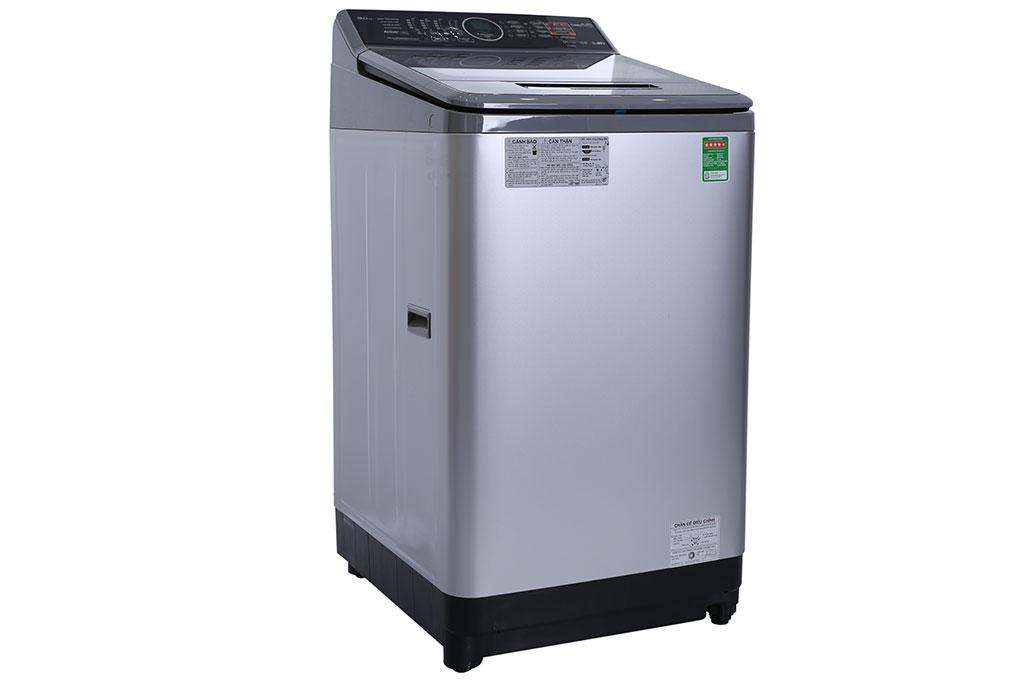 điện tử điện lạnh Hanel
