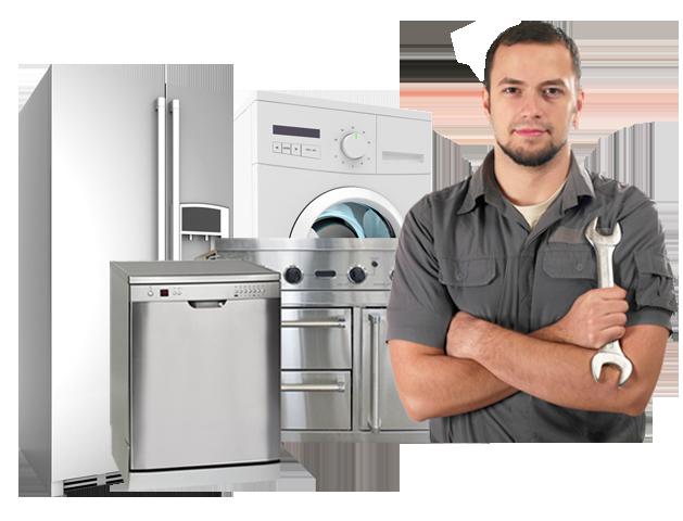 Top 5 lỗi thường gặp tủ lạnh sanyo
