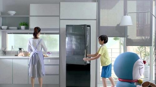 câu hỏi thường gặp khi sử dụng tủ lạnh