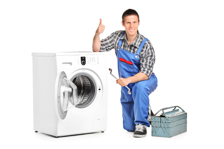 máy giặt electrolux đang giặt bị dừng