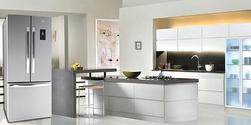 giá sửa tủ lạnh electrolux tại nhà