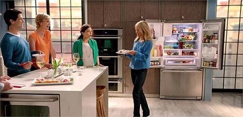 chuyên sửa tủ lạnh panasonicchuyên sửa tủ lạnh panasonic