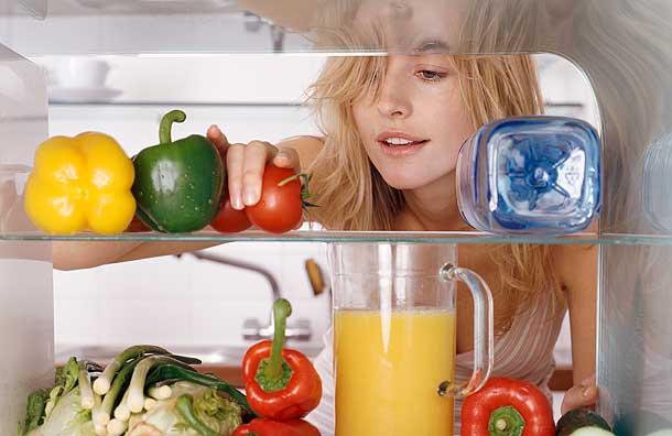 sửa tủ lạnh LG không hoạt động