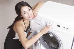 Cách khắc phục máy giặt Sanyo báo lỗi 4u hiệu quả nhất