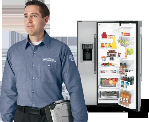 các lỗi thường gặp ở tủ lạnh toshiba