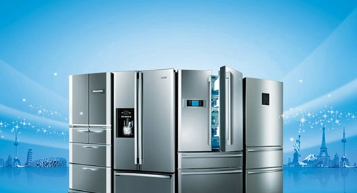 cách sửa tủ lạnh samsung