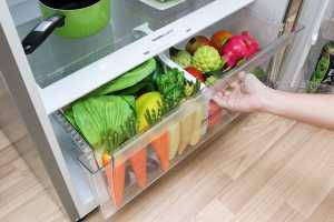 sửa tủ lạnhLG tại nhà