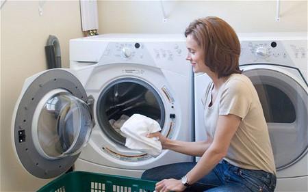 Hướng dẫn cách khắc phục máy giặt Panasonic bị mất nguồn tại Hà Đông