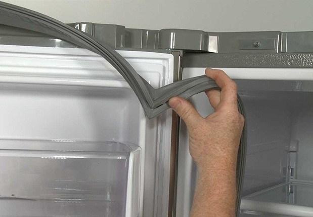 Tủ lạnh không lạnh và cách khắc phục