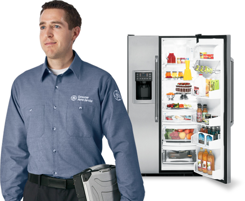 Sửa tủ lạnh sài đồng