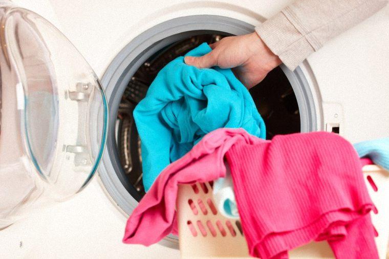 Bí quyết cách sử dụng máy giặt Hiệu Quả và lâu bền