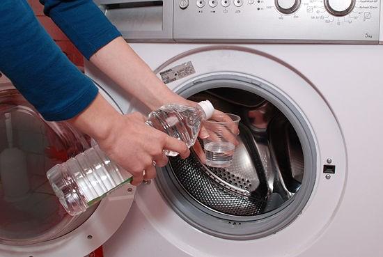 sửa máy giặt tại nhà quận hoàng mai