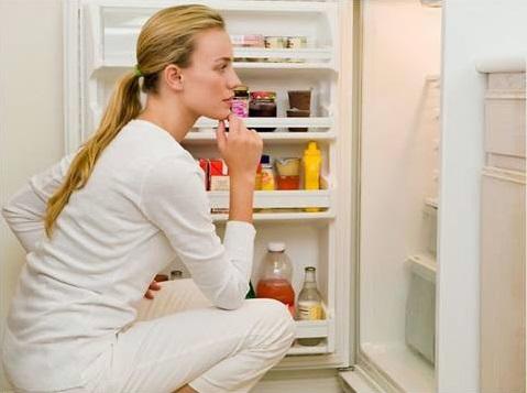 Tổng hợp mã lỗi tủ lạnh Hitachi