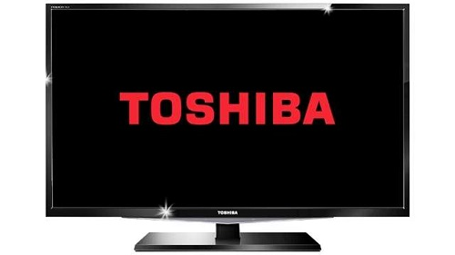 sửa tivi Toshiba tại hà nội