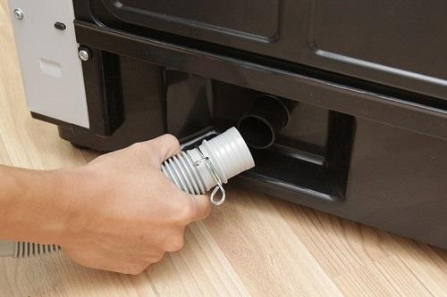 sửa máy giặt lg tại nhà