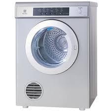 sửa máy sấy quần áo
